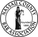 Nassau Bar Association